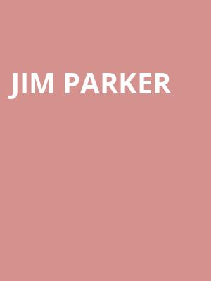 Jim Parker's Songwriters Series at VBC Playhouse